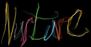 My Name by Nurture
