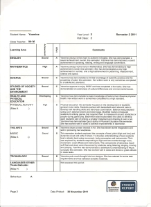 December 2011 page 2