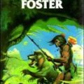 Book Cover of Midworld by Alan Dean Foster