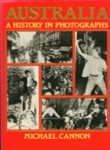 Australia: A History in Photographs