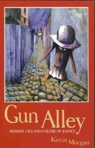 Gun Alley