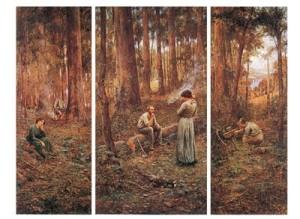 the-pioneers-fredrick-mccubbin