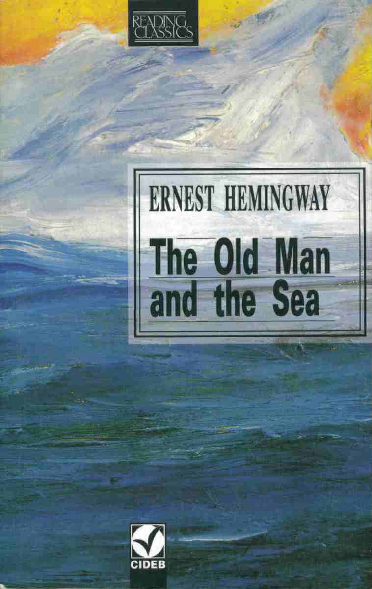 the description of the setting and realism of ernest hemingways the old man and the sea