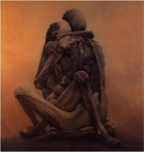 untitled-oil-painting-1984-by-zdzislaw-beksinski