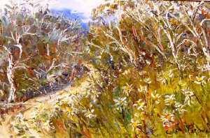 wild-flowers-celia-perceval