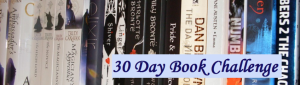 30-day-book-challenge-banner-e1355147595390
