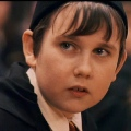 Neville Longbottom from Harry Potter