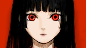Ai Enma Hell Girl