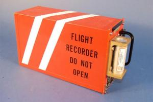 flight-recorder_6