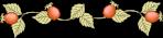 3453-illustration-of-berries-on-a-vine-pv