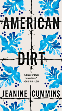 american-dirt-book-cover